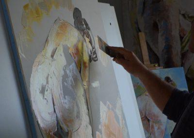 Marcos peint Ghe 4/6